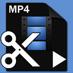 MP4 Video Cutter 5.0.1