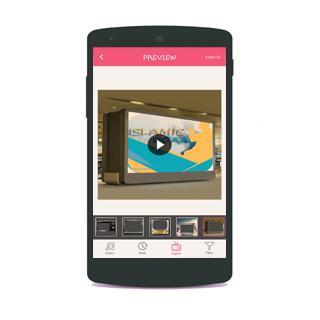 娛樂必備免費app推薦|تحويل الصور إلى فيديو 2017線上免付費app下載|3C達人阿輝的APP