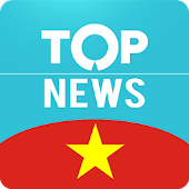 Top Vietnam News