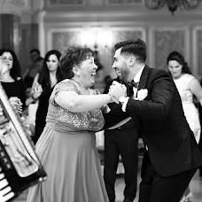 Wedding photographer David Robert (davidrobert). Photo of 30.12.2018