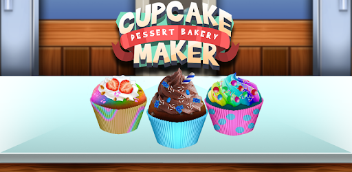 baking cupcakes games online for free