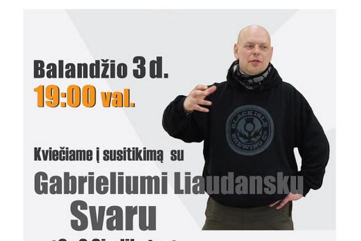 elektrenai_svaras-epmc