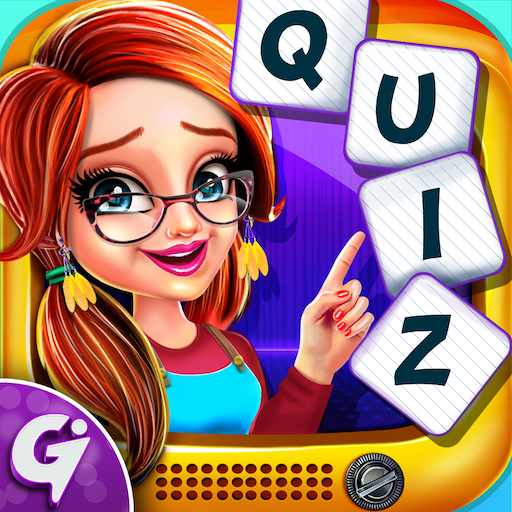 Who Is Thief & Killer Mystery Cases Riddles Games - Apps on