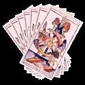 Tarot Divination icon