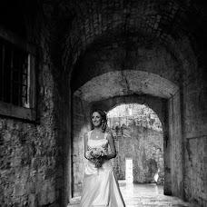 Wedding photographer Misha Ruban (Rubanphoto). Photo of 15.12.2014