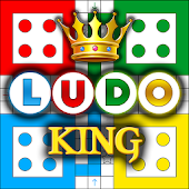 Ludo King™ Icon