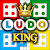 Ludo King™ file APK for Gaming PC/PS3/PS4 Smart TV