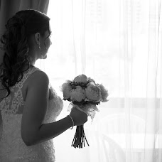 Wedding photographer Francisco javier Sanchez-Seco (sanchez_seco). Photo of 12.03.2014