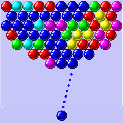Bubble Shooter ™ (game)
