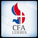 CFA Líderes icon