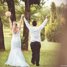 Fotógrafo de casamento Nathan Rodrigues (nathanrodrigues). Foto de 14.02.2016