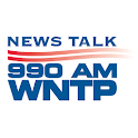 zzzzz_NewsTalk 990AM WNTP icon