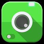 Chroma Camera Icon