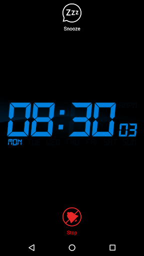 Alarm Clock for Me screenshot 8