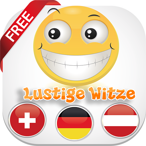 Descargar Lustige Deutsche Witze Sprüche 11 Android Apk