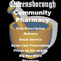 Queensborough RX icon