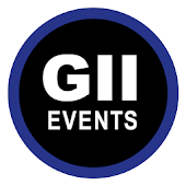 GII Events