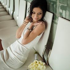 Wedding photographer Tatyana Pushkareva (TPushkareva). Photo of 28.07.2017