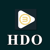 HDO Watch Online