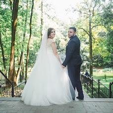 Wedding photographer Kirill Nikolaev (kirwed). Photo of 27.03.2018