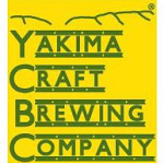 Logo of Yakima Craft Fresh Hop IPA