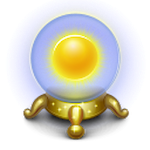 Weather What- Fun Weather Game icon