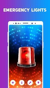Disco Light:Disco flash light 1.9 MOD + APK + DATA Download 1