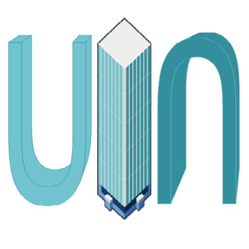 Profil UIN Bandung (app)