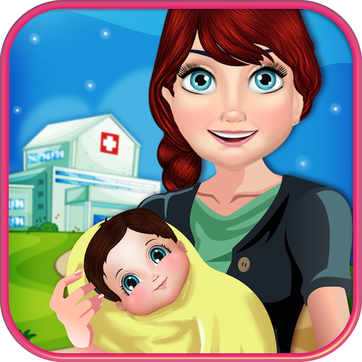 Maternity Surgery Doctor