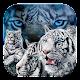 Tiger Wallpaper (app)