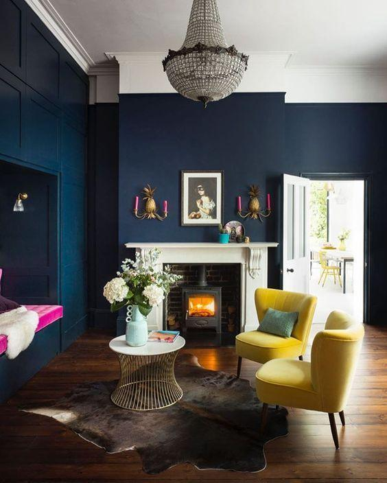 Are you an Interior Designer Lover? This might be interesting... Looking for modern interior projects to get some inspiration? We give you the ultimate projects and interiors of 2017. Click on the photo to see all of them.   www.bocadolobo.com #luxurybrands #interiordesign #bocadolobo #projectsandinteriors #interiordesignprojects #moderninteriors #moderninteriordesign #exclusivprojects #highendinteriordesign #exclusivefurniture #inspirationsandideas #homedecorideas #livingroomdecorideas #howtode