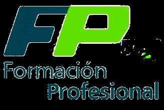 Murcia Profesional
