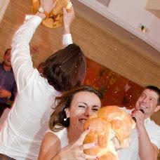Wedding photographer Damyan Kehayov (DamyanKehayov). Photo of 25.10.2014
