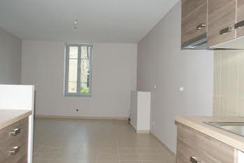 appartement à Meuilley (21)