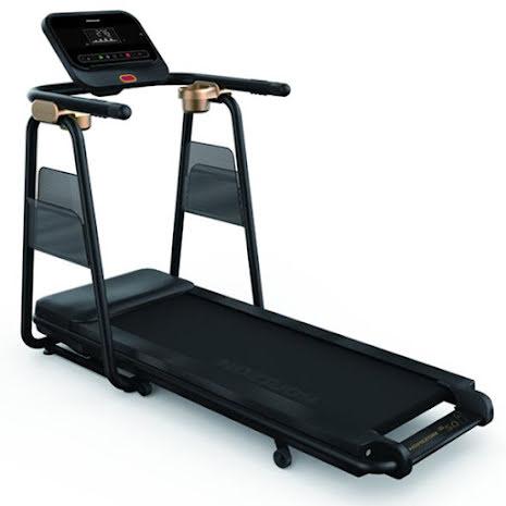 Treadmill Horizon Citta TT 5,0 - Black