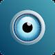 Alat Optik Mata Manusia Download on Windows