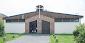 photo de Chapelle Sainte Bernadette