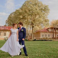 Wedding photographer Lena Suetina (yaratam). Photo of 19.03.2017