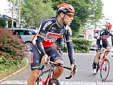 Gilbert pakte uit met heldendaad en redde samen met onder meer Froome een wielertoerist uit een ravijn