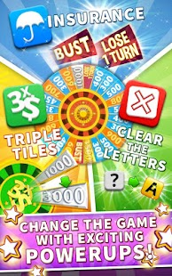 Phrase Wheel- screenshot thumbnail