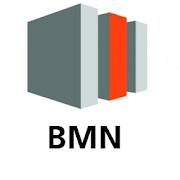 BMN Connect