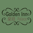 Golden Inn Palace Kilkenny APK