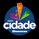 Rádio Cidade Blumenau Download for PC Windows 10/8/7