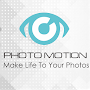 Photo In Motion Editor