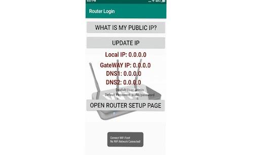 Router Setup Page Baixar Última Versão – {Atualizado Em 2021} 3
