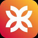 XacBank icon