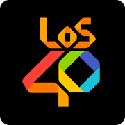 App LOS40 Radio APK for Windows Phone
