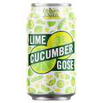 Urban South Lime Cucumber Gose