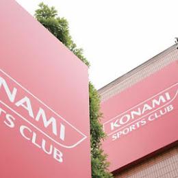 コナミスポーツクラブ 横浜のメイン画像です