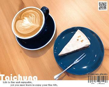 熱愛生命Chica café